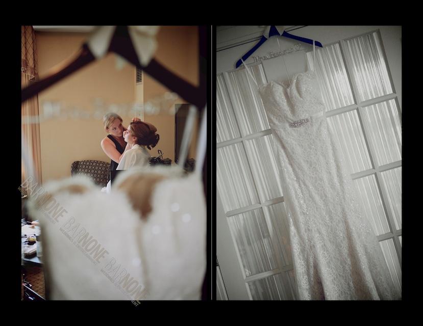Lehigh Valley Wedding Photographer 2372