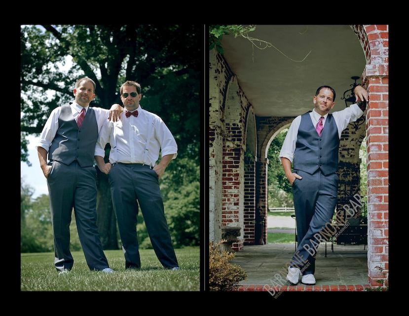 Lehigh Valley Wedding Photographer 2377