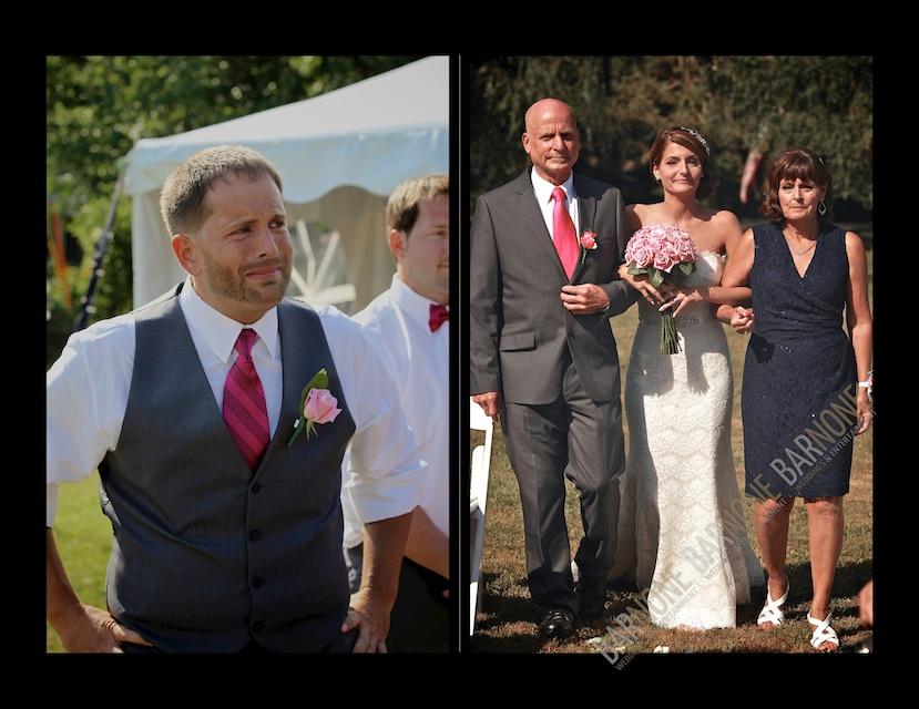 Lehigh Valley Wedding Photographer 2379