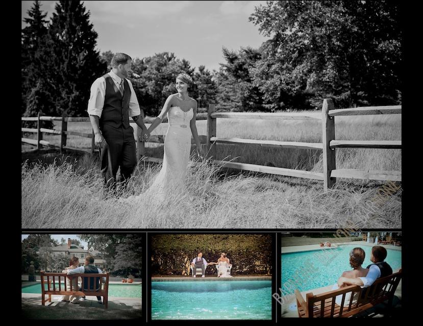 Lehigh Valley Wedding Photographer 2383