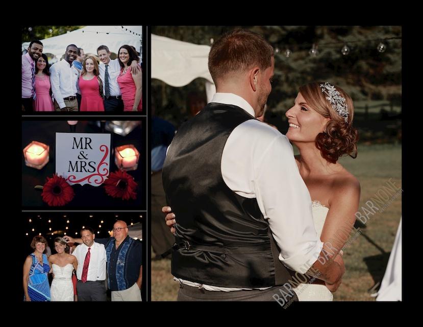 Lehigh Valley Wedding Photographer 2387