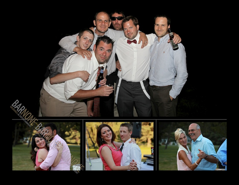 Lehigh Valley Wedding Photographer 2389 (1)