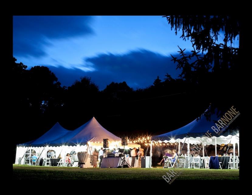 Lehigh Valley Wedding Photographer 2390 (1)