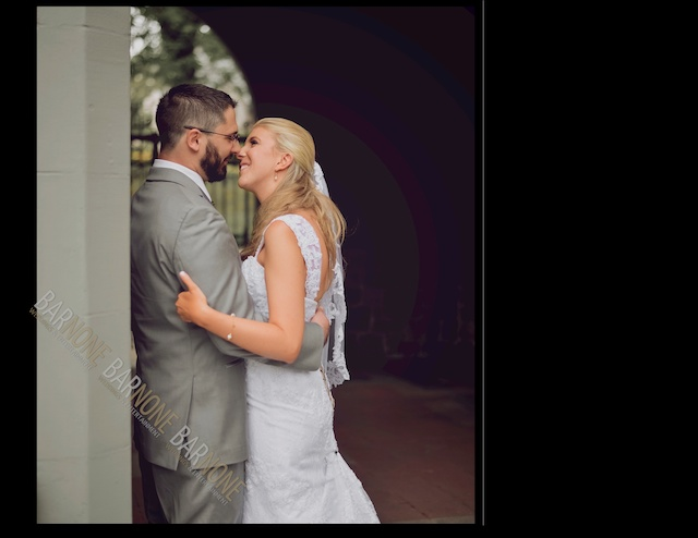 Masonic Temple Wedding 063
