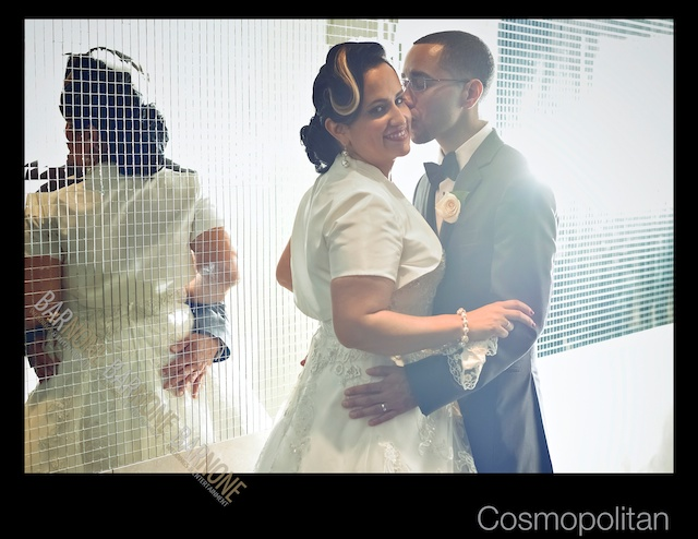 Cosmopolitan Wedding 108