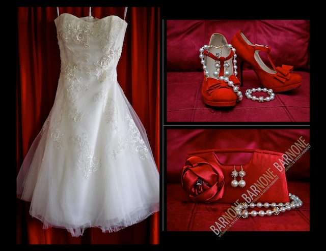 Cosmopolitan Wedding 109