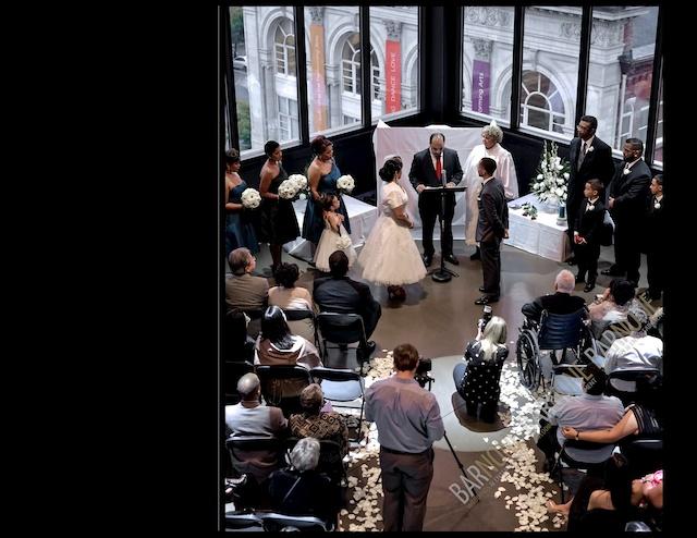 Cosmopolitan Wedding 117
