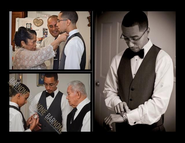 Cosmopolitan Wedding 128
