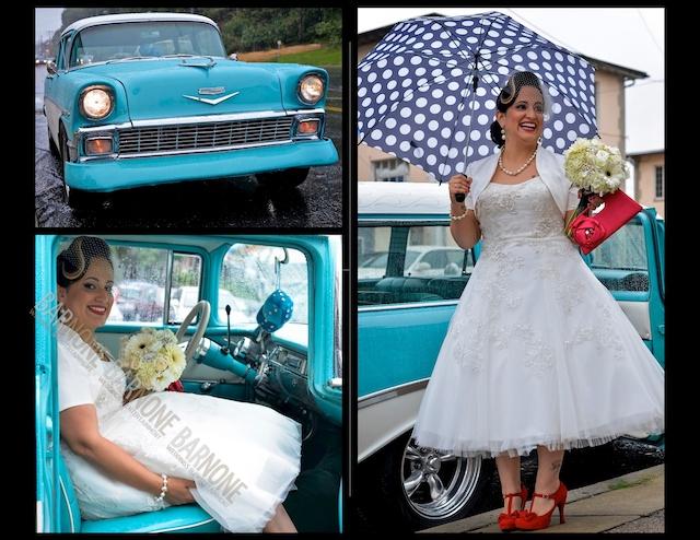 Cosmopolitan Wedding 132