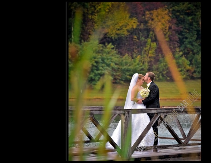 Bear Creek Wedding 263