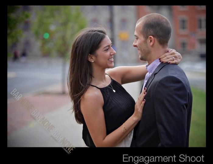 Bethlehem Engagement Photography 301