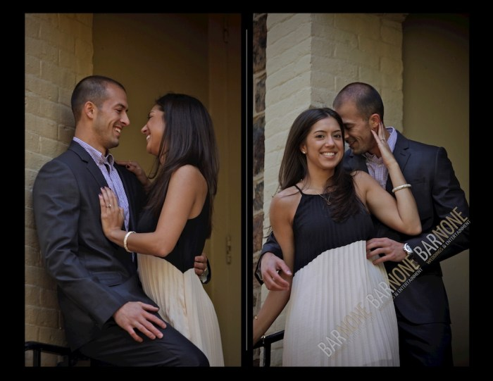 Bethlehem Engagement Photography 302
