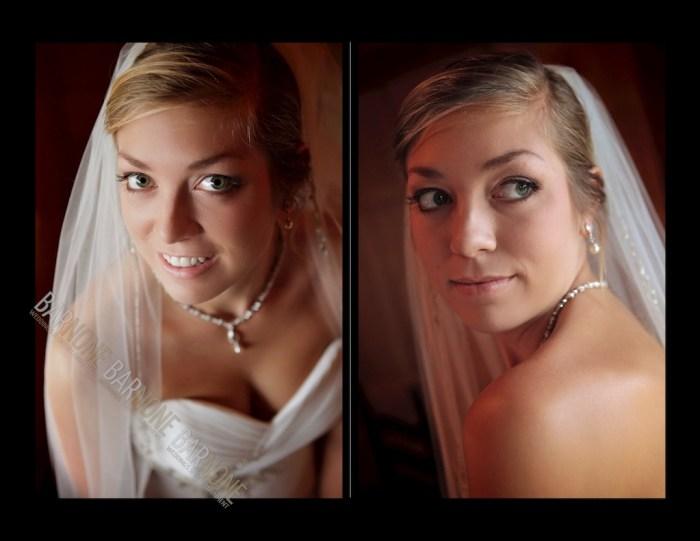 Lydia Mountain Wedding 224