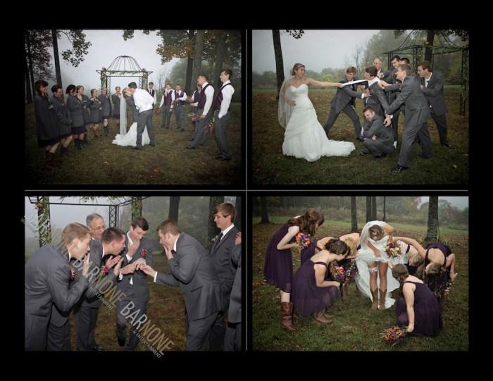 Lydia Mountain Wedding 228