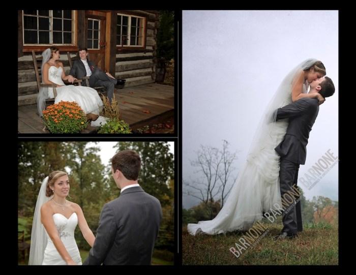 Lydia Mountain Wedding 229