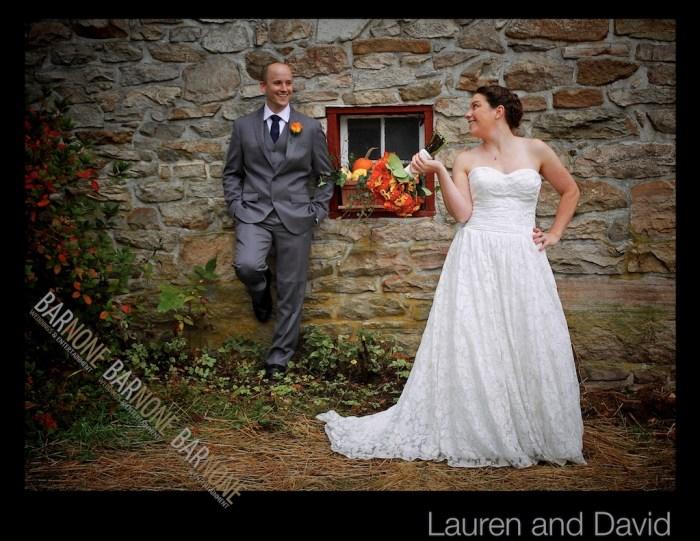 Pine Brook Hollow Wedding 272