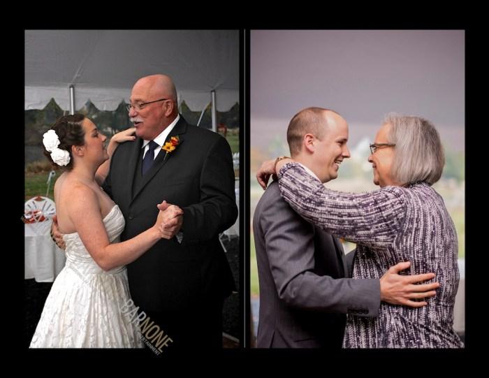 Pine Brook Hollow Wedding 293