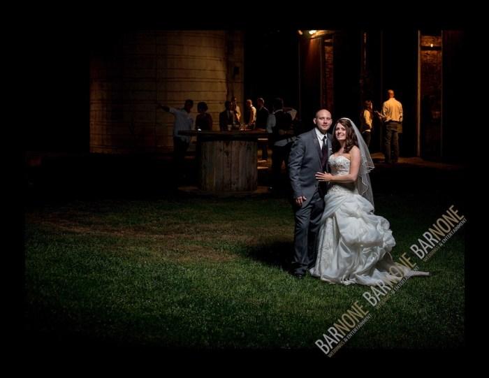 Rustic Wedding Photography 334