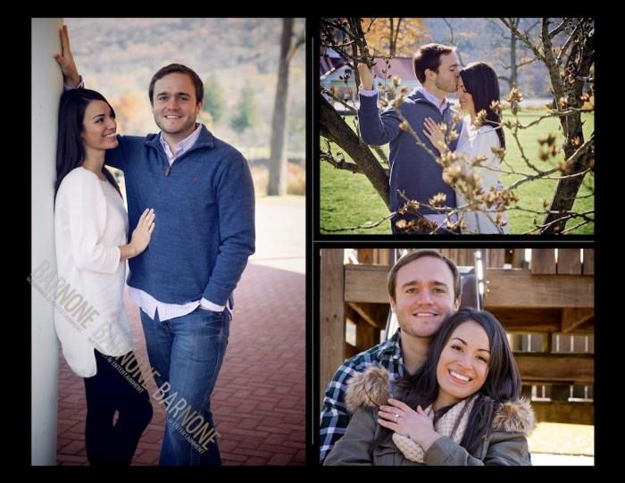 Shawnee Inn Wedding 365