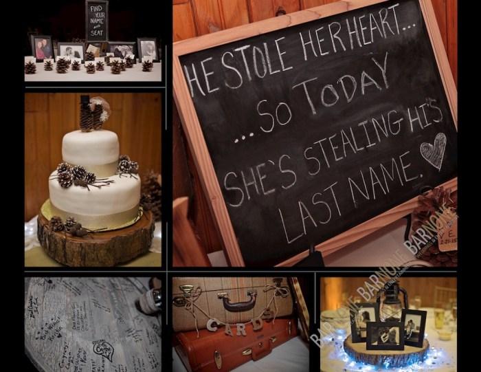 CJ Hummels Wedding 463