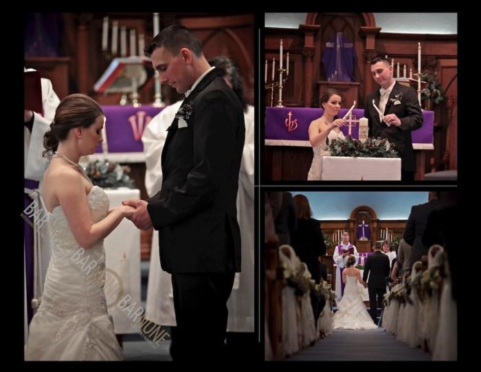 CJ Hummels Wedding 475