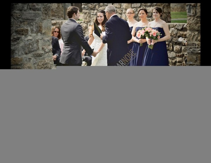 Lockridge Park Wedding Ceremony 568