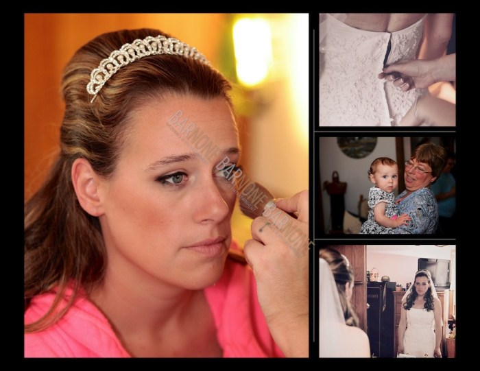 Riverview Country Club Wedding 536