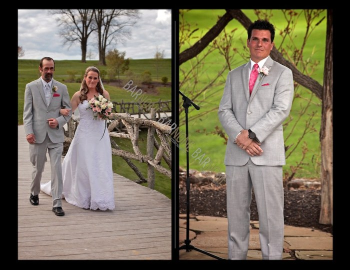 Riverview Country Club Wedding 540