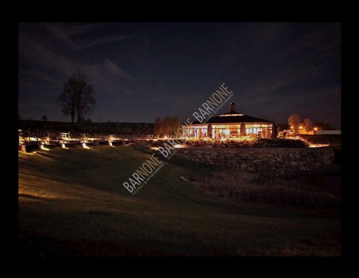 Riverview Country Club Wedding 553