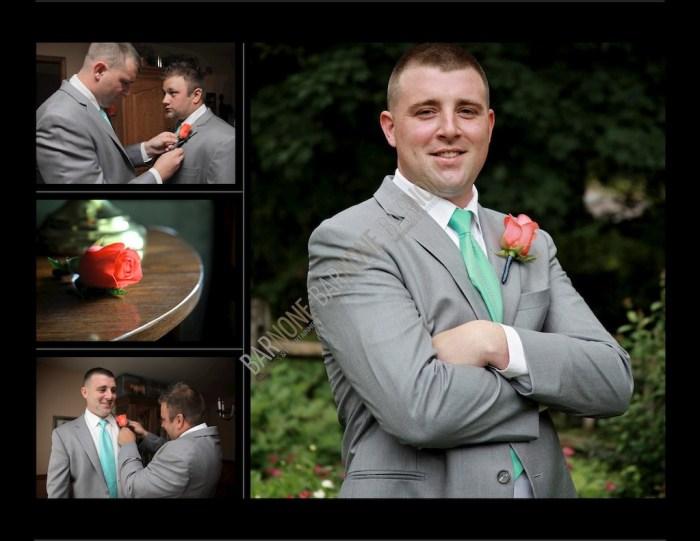 Bear Creek Wedding 586