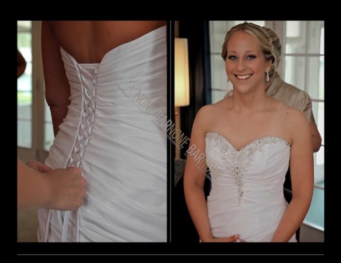 Bear Creek Wedding 587