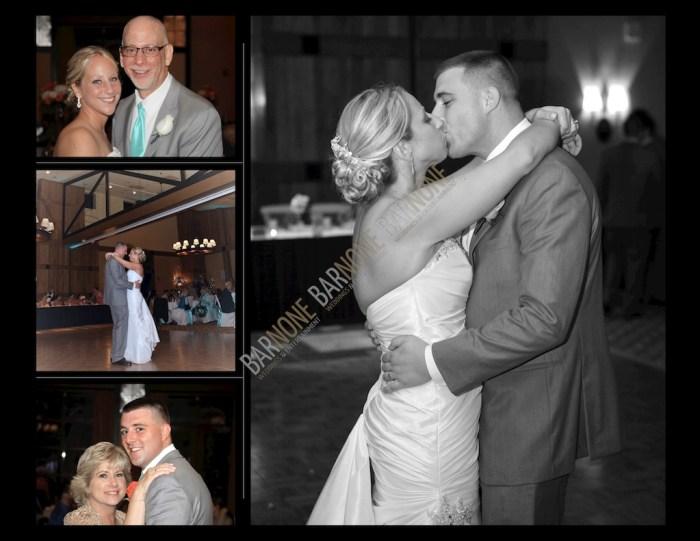 Bear Creek Wedding 598