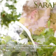 Sarah & Andy – Same Day Edit – Monterre Vineyards Wedding Film – Orefield PA