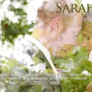 Sarah & Andy – Same Day Edit – Monterre Vineyards Wedding Film – Orefield PA