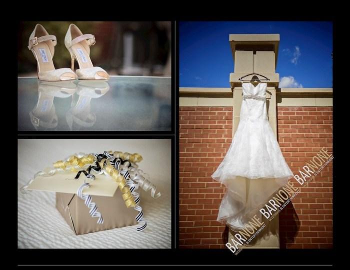 Bar None Photography - Bella Vista Wedding 1093