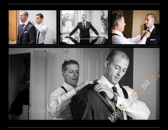 Bar None Photography - Bella Vista Wedding 1099