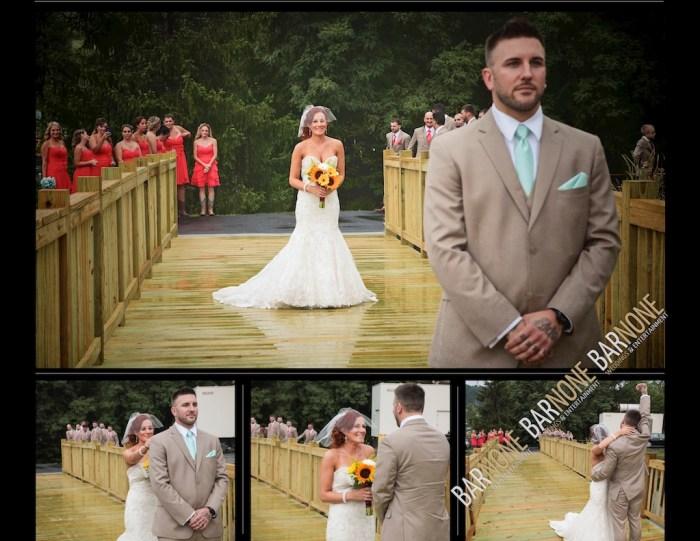 Bar None Photography - Longswamp B&B Wedding 1248