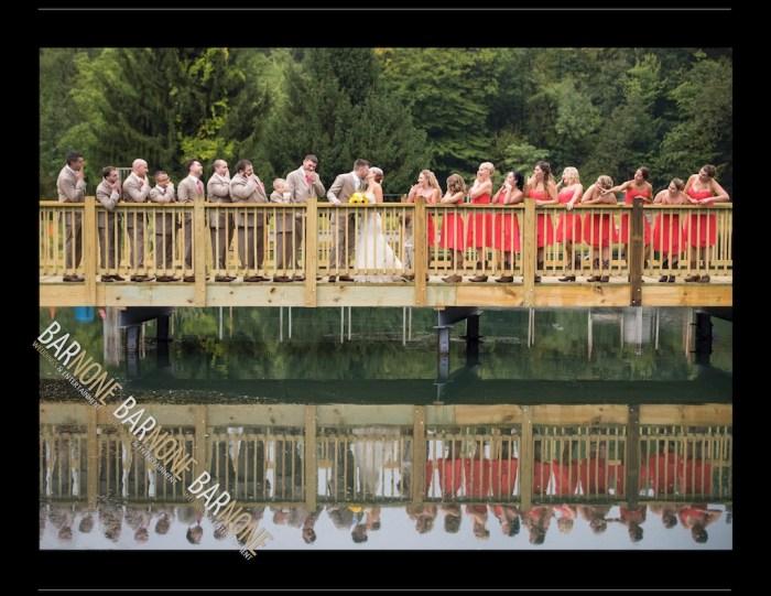 Bar None Photography - Longswamp B&B Wedding 1253