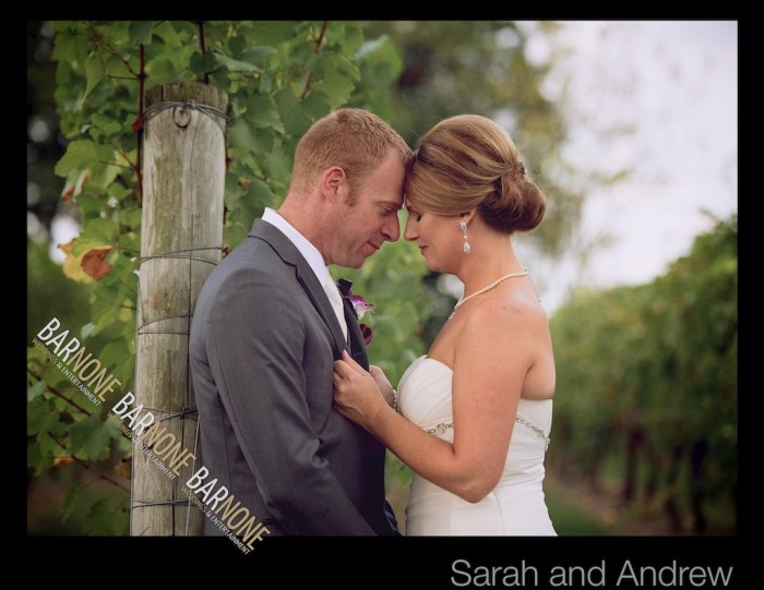 Bar None Photography - Monterre Vineyards Wedding 1290