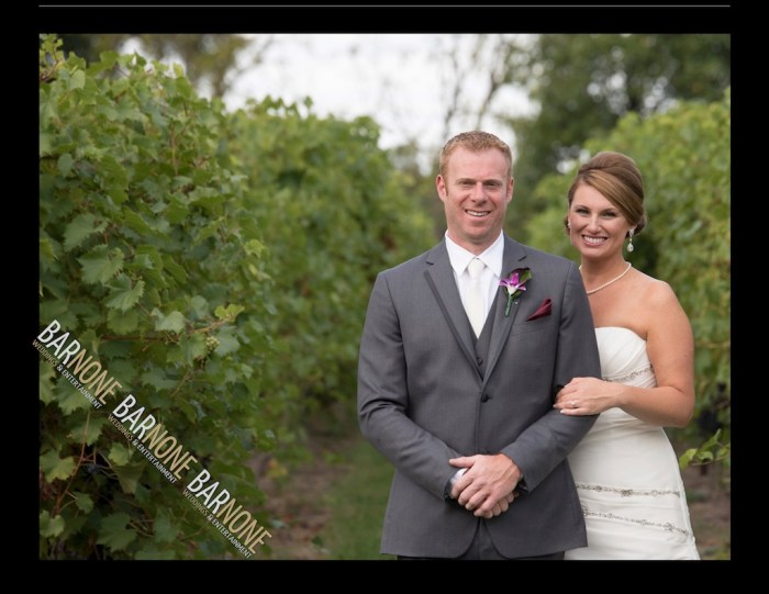 Bar None Photography - Monterre Vineyards Wedding 1302