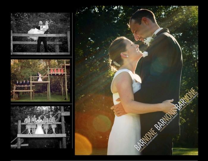 Bar None Photography - Rustic Barn Wedding 1052