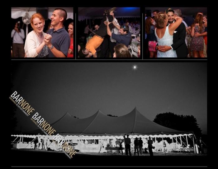 Bar None Photography - Rustic Barn Wedding 1059