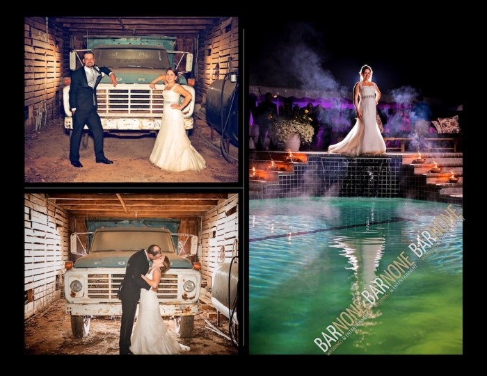 Bar None Photography - Rustic Barn Wedding 1060