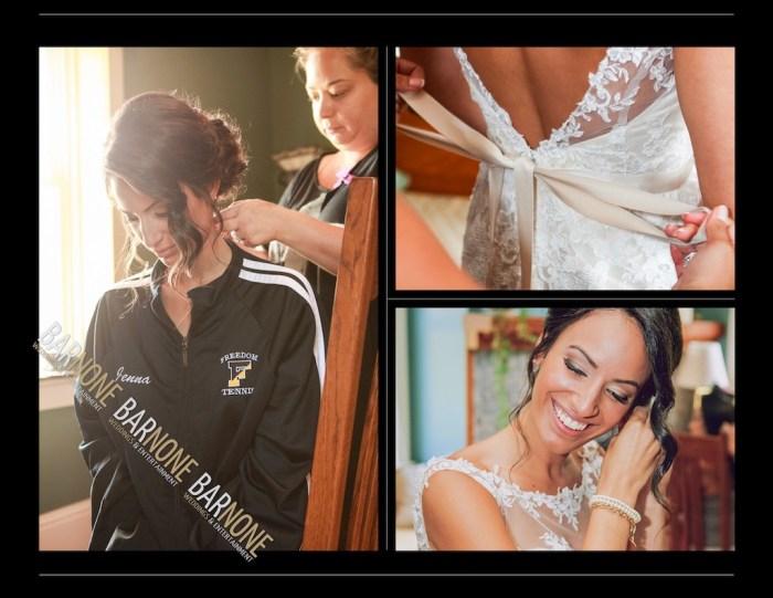 Bar None Photography - Shawnee Inn - Pocono Wedding 1171