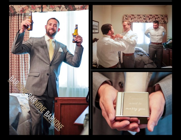 Bar None Photography - Shawnee Inn - Pocono Wedding 1173