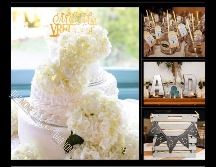Bar None Photography - Shawnee Inn - Pocono Wedding 1183