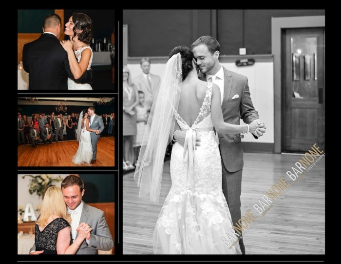 Bar None Photography - Shawnee Inn - Pocono Wedding 1184