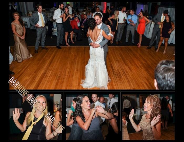Bar None Photography - Shawnee Inn - Pocono Wedding 1185