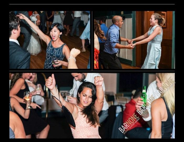 Bar None Photography - Shawnee Inn - Pocono Wedding 1186