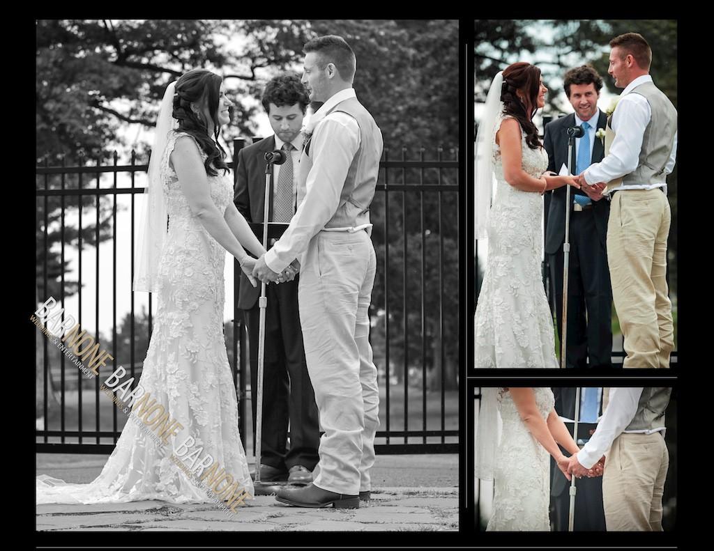 Bar None Photography - Skytop Lodge Wedding 1281